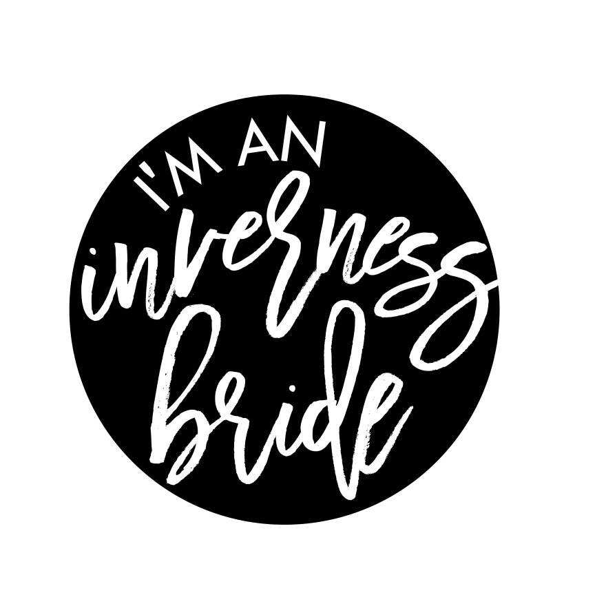 BrideTshirt_mockup2
